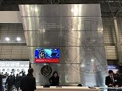東京オートサロン 2020