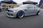 Track and Show 2016