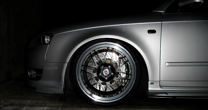 For BMW X5 X6 E70 E71 F15 F16 E60 525i 530i Rear Brake Pad Set Ceramic Brembo